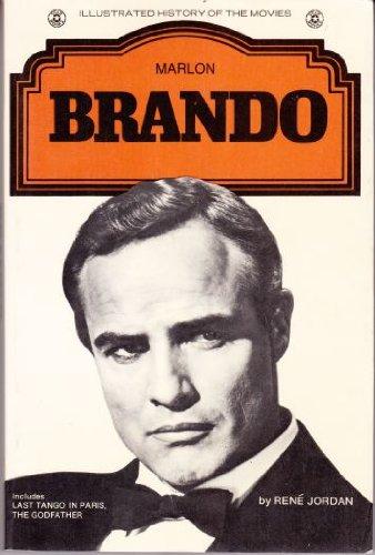 Marlon Brando: Jordan, René