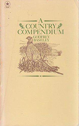 9780352303011: Country Compendium