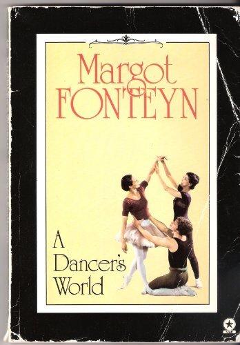 9780352304414: A Dancer's World - An Introduction