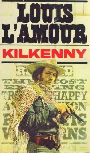 9780352305251: Kilkenny