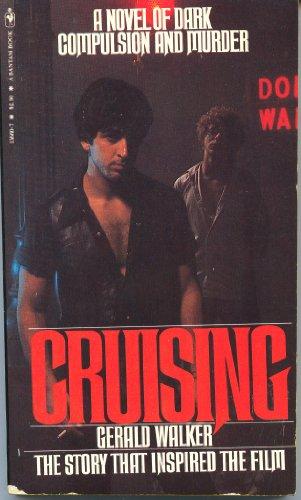 9780352306845: Cruising