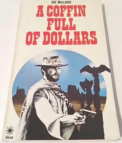 9780352307446: Coffin Full of Dollars