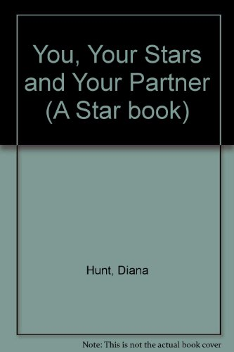 9780352309426: You, Your Stars and Your Partner (A Star book)