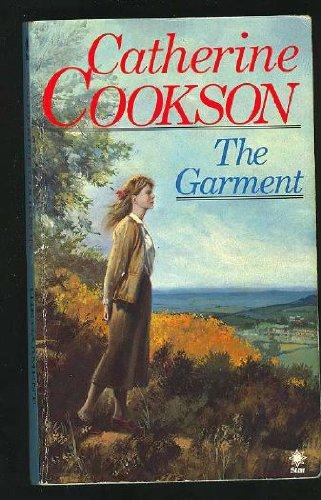 The Garment: Cookson, Catherine