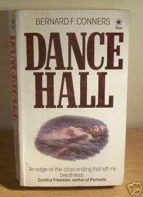 9780352314369: Dancehall (A Star book)