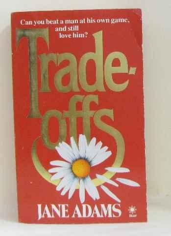 9780352315229: Tradeoffs