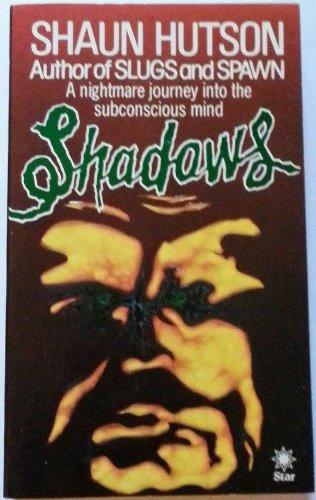 9780352316370: Shadows