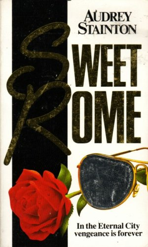 9780352316417: Sweet Rome