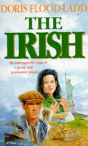 The Irish: Doris Flood Ladd