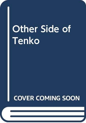 9780352317216: The Other Side Of Tenko