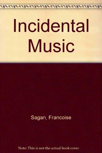 9780352317278: Incidental Music