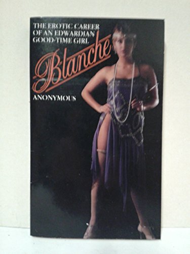 Blanche & Two Flappers in Paris: Anonymous