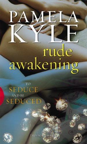 9780352330369: Rude Awakening (Black Lace)