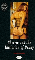 9780352332165: Sherrie and the Initiation of Penny