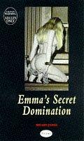 9780352332264: Emma's Secret Domination