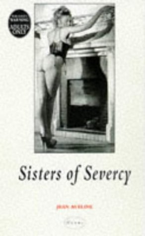9780352332394: Sisters of Severcy