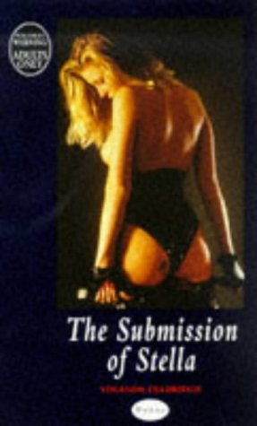 9780352333346: The Submission of Stella