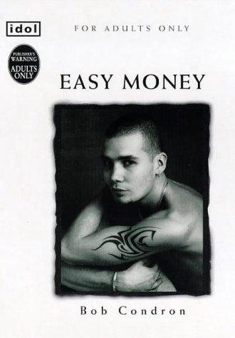 9780352334428: Easy Money (Idol)