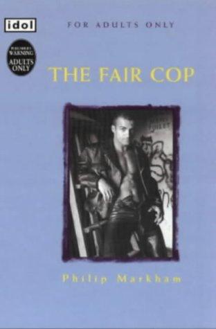 9780352334459: The Fair Cop (Idol)
