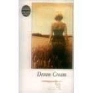 9780352334886: Devon Cream (Nexus)