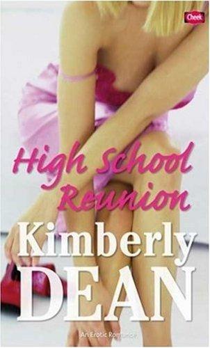 High School Reunion (Cheek): Dean, Kimberly