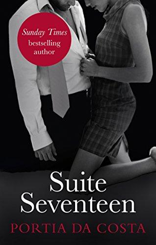 9780352347817: Suite Seventeen (Black Lace Classics)