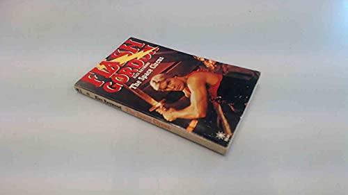 9780352395511: Flash Gordon-The Space Circus
