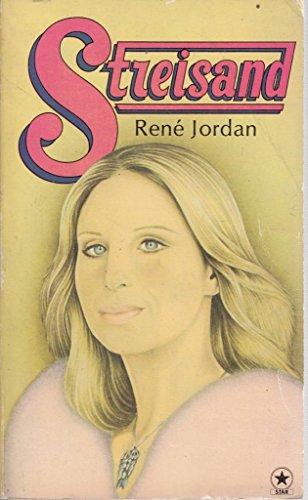 9780352396877: Streisand
