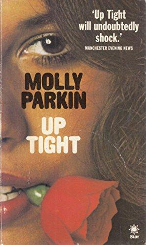Up Tight: Molly Parkin