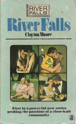 9780352397546: River Falls