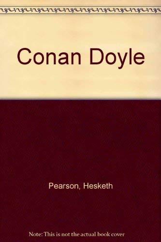 9780354042161: Conan Doyle