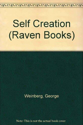 9780354043335: Self Creation (Raven Books)
