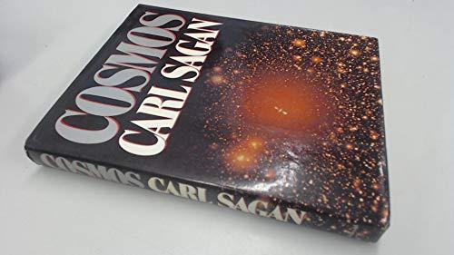 9780354045315: Cosmos