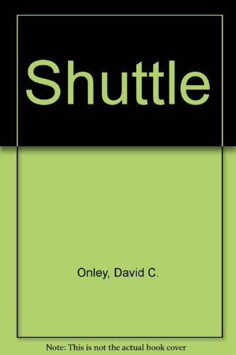 9780354046367: Shuttle