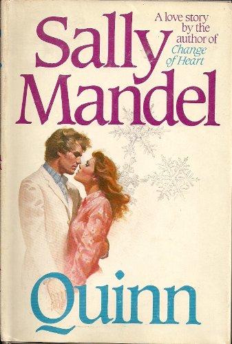 Quinn: Sally Mandel
