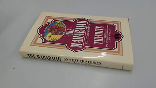 9780354046701: Maharajah and Other Stories