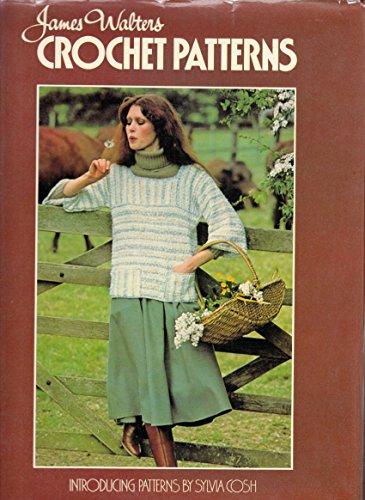 9780354085342: Crochet Patterns