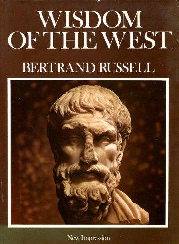 9780356006482: Wisdom of the West