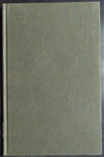 9780356022017: Recursive Techniques in Programming (Computer Monograph)