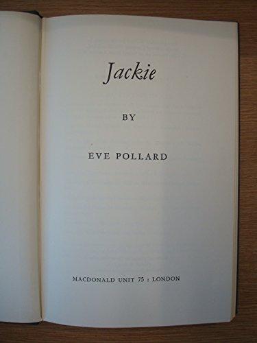 9780356027128: Jackie: Jacqueline Kennedy Onassis
