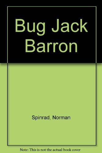 9780356030845: Bug Jack Barron