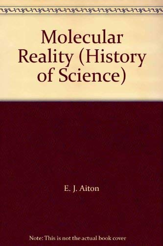 The Vortex Theory of Planetary Motions.: AITON, E. J. [Eric John] (1920-1991):