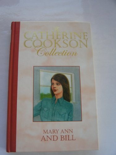 9780356044149: MARY ANN AND BILL