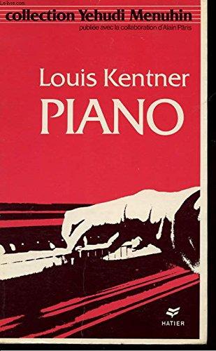 9780356047140: Piano