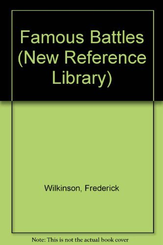 Frederick Wilkinson