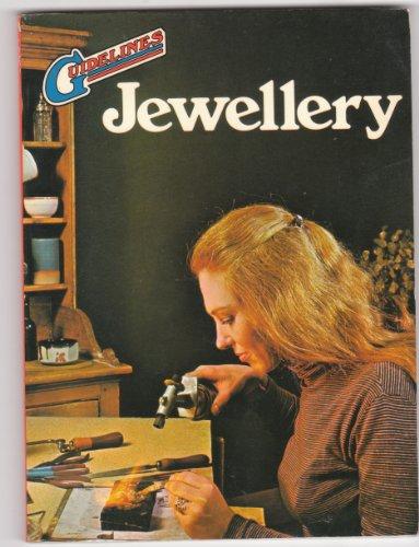 9780356060064: Jewellery (Guidelines)