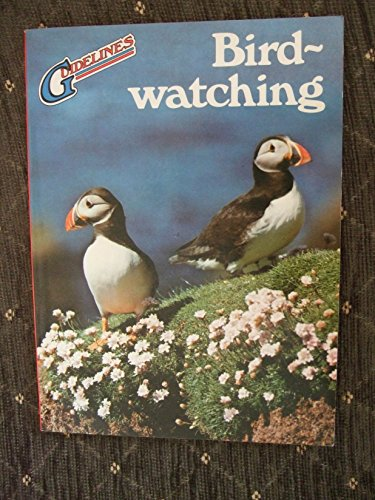 9780356060224: Bird-Watching