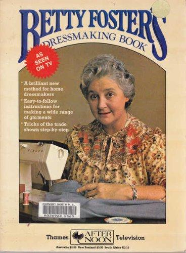 9780356063195: Dressmaking Book