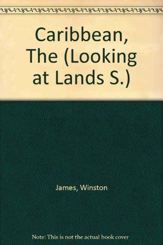 9780356071053: Caribbean (Looking at Lands S)