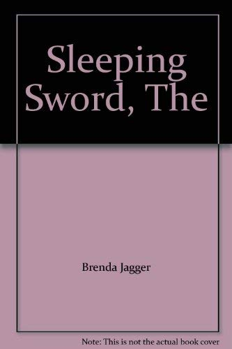 9780356078960: Sleeping Sword, The